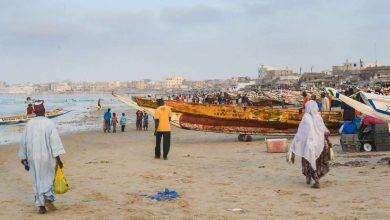 Photo of عدد سكان دولة السنغال… معلومات عن السّكّان في جمهوريّة السّنغال