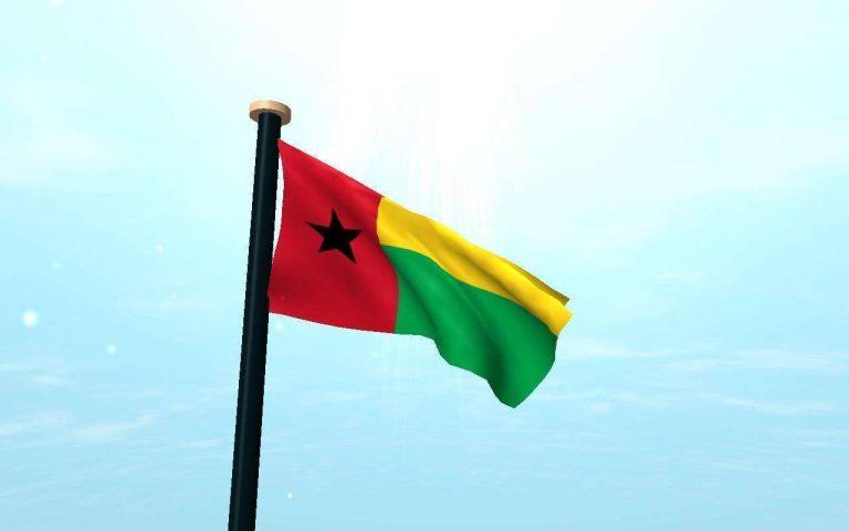 بماذا تشتهر دولة غينيا بيساو