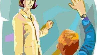 Photo of كيف تفهم شرح المعلم