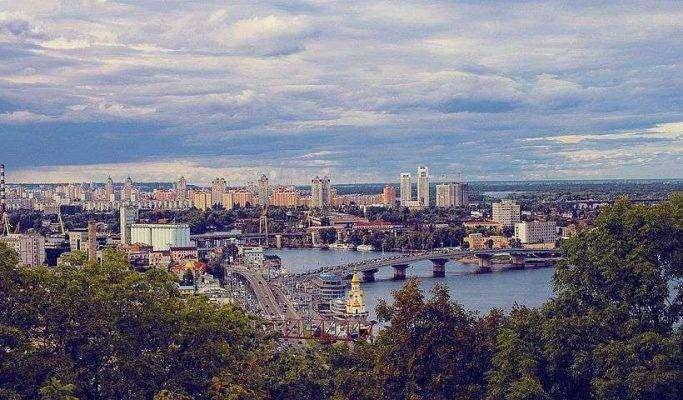 السفر الي اوكرانيا لليمنيين