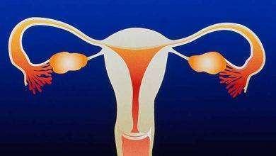 Photo of أعراض هبوط الرحم