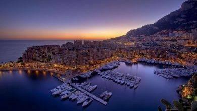 Photo of عدد سكان دولة لبنان