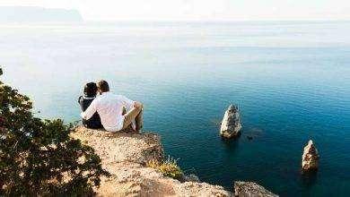 Photo of السياحة في قبرص شهر العسل