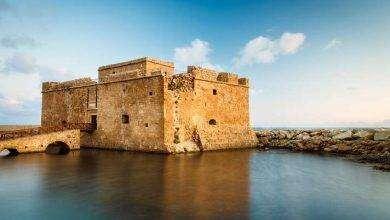 Photo of السياحة في قبرص شهر فبراير