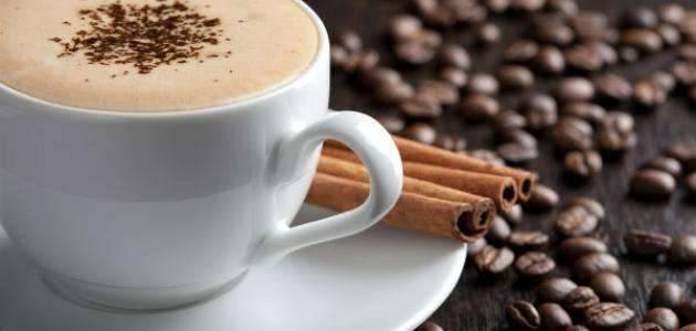 آلة صنع القهوة الفرنسية