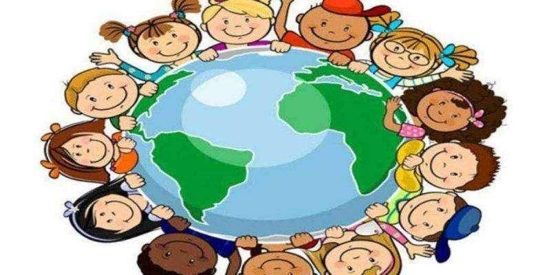 افكار فعاليات للاطفال