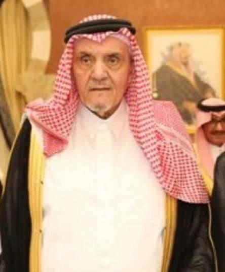 أنشطة الأمير محمد بن فيصل التجارية