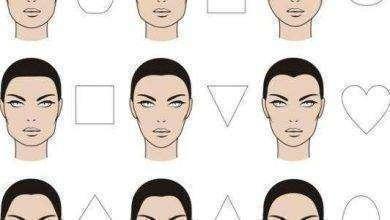 Photo of كيف تعرف شكل وجهك
