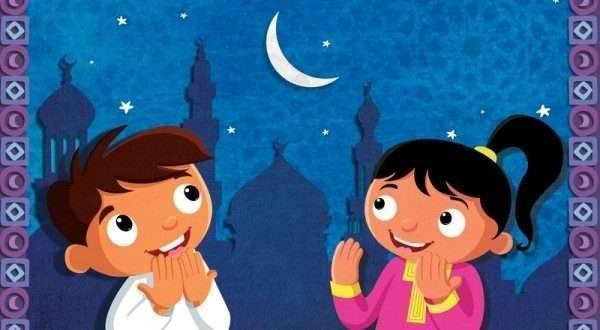 افكار فعاليات لشهر رمضان