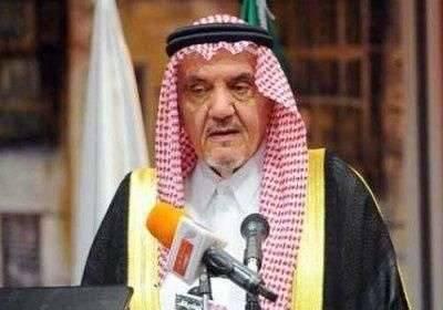 أهم استثمارات الأمير محمد بن فيصل