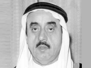 إنجازات الشّيخ راشد بن أحمد المعلا