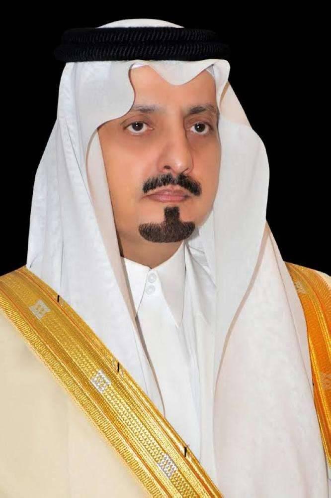 اشقاء الأمير فيصل