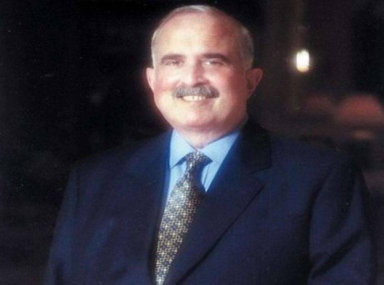 الحياة الشخصية للأمير محمد بن طلال