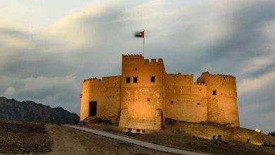 Photo of تاريخ قلعة الفجيرة… معلومات مهمّة ومتنوّعة عن تاريخ قلعة الفجيرة