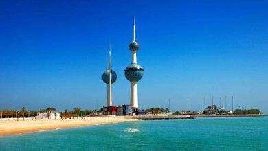 Photo of تاريخ الكويت في السينما