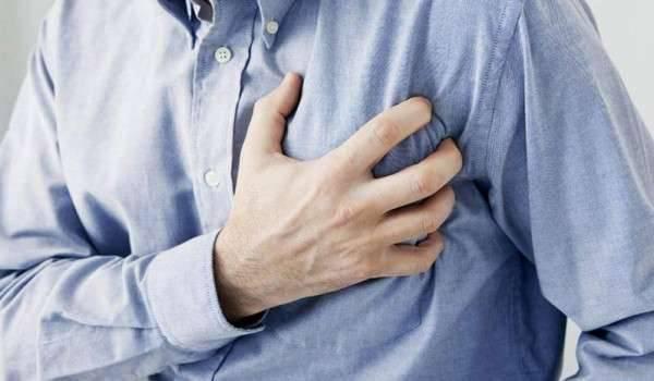 الوقاية من خفقان القلب