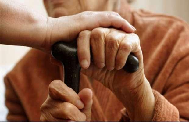 افكار فعاليات لكبار السن