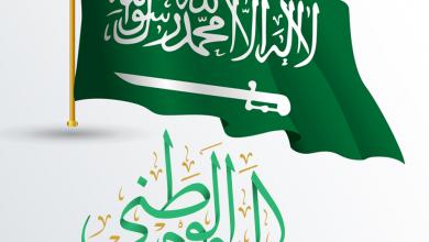 Photo of مقال عن اليوم الوطني السعودي