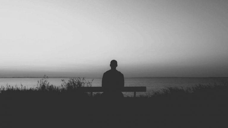 فوائد الصمت عند الغضب