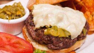 Photo of بماذا تشتهر ولاية نيومكسيكو الأمريكية في الأكل