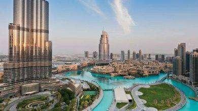 Photo of تاريخ امارة دبي… أبرز النّقاط الأسياسيّة التي مرّت بها إمارة دبي
