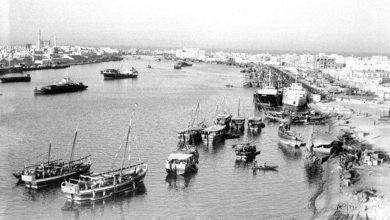 Photo of تاريخ دبي قبل الميلاد… معلومات متنوّعة عن المراحل الزّمنيّة القديمة التي مرّت بها دبي