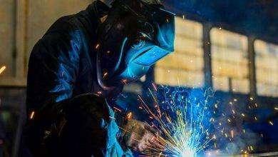 Photo of بماذا تشتهر ولاية ماريلاند الأمريكية في الصناعة والتجارة