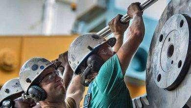 Photo of بماذا تشتهر ولاية فرجينيا الأمريكية في الصناعة والتجارة