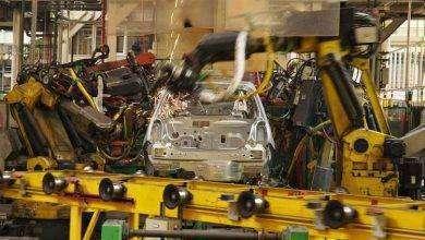 Photo of بماذا تشتهر ولاية ميشيغان الأمريكية في الصناعة والتجارة