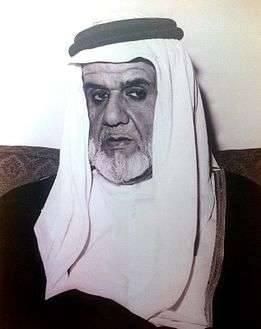 جهود الشّيخ أحمد المعلا