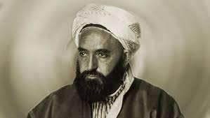 Photo of حياة الأمير عبد القادر الجزائري