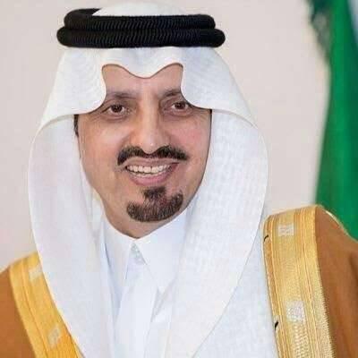 حياه الامير فيصل بن خالد