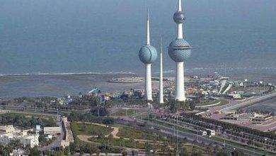 Photo of تاريخ الخلافات بين الكويت والسعودية