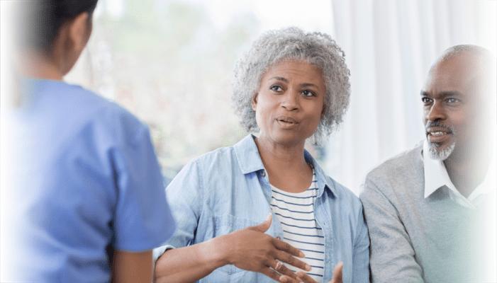 عبارات تهنئة بالسلامة والشفاء من الأصدقاء