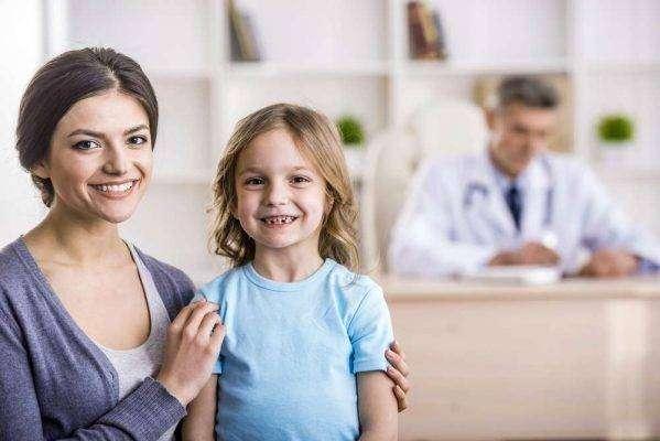 عبارات تهنئة بالسلامة والشفاء من الأمِّ
