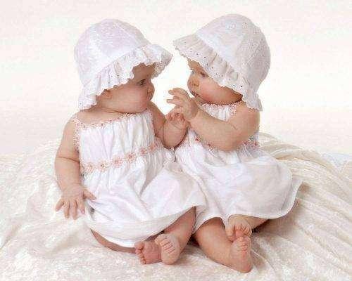 عبارات تهنئة بالمولود التوأم أجمل العبارات للت هنئة بالمواليد الج دد معلومات