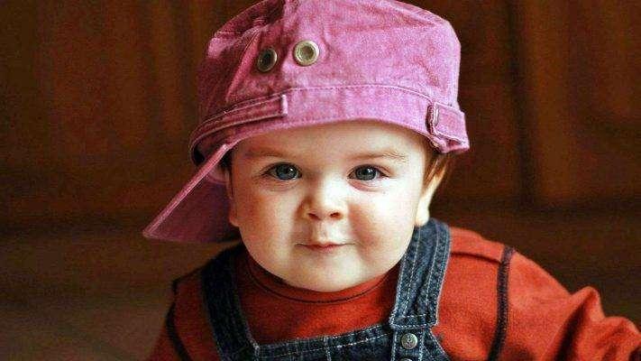 عبارات تهنئة بالمولود بالانجليزي من الصّديقات