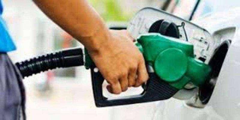 فوائد البترول - مقال عن البترول