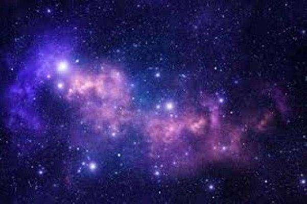فوائد النجوم في السماء