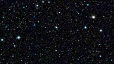 Photo of فوائد النجوم في السماء