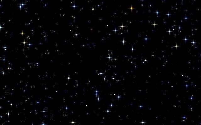فوائد النجوم في سورة الصافات
