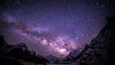 Photo of فوائد خلق النجوم