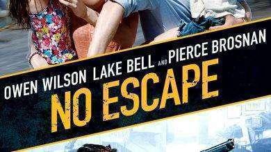 Photo of قصة فيلم no escape الأمريكي