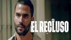 قصة مسلسل El Recluso
