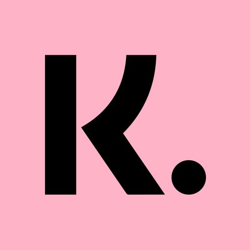 تطبيق Klarna