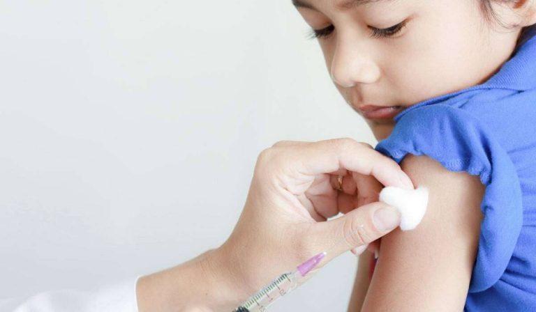لماذا يعطى الانسولين عن طريق الحقن بدلا من الفم
