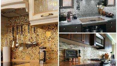 Photo of لماذا يفضل استخدام الجرانيت على اسطح المطبخ