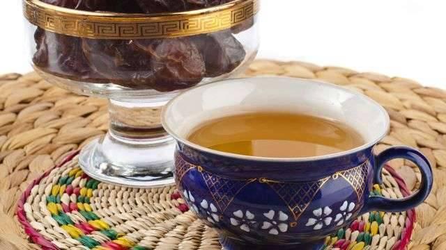 ما الفرق بين القهوة التركية والقهوة العربية
