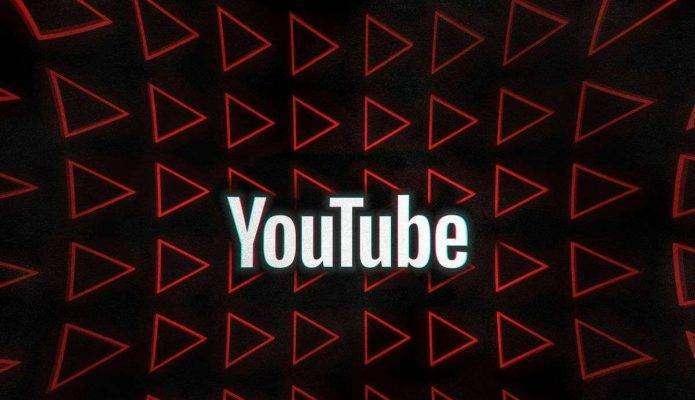 مقال عن اليوتيوب