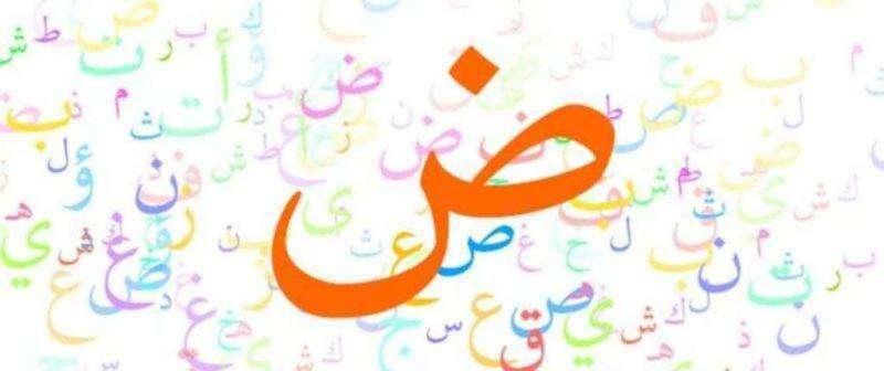 مقال عن اليوم العالمي للغة العربية